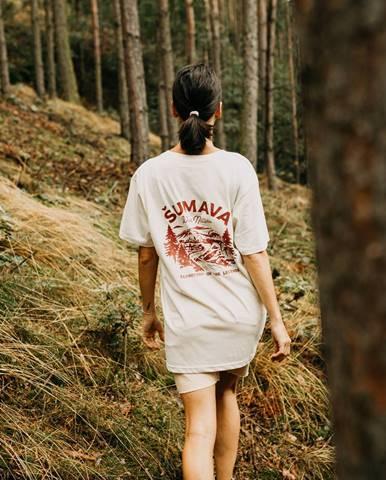 Topy, tričká, tielka ZOOT Original