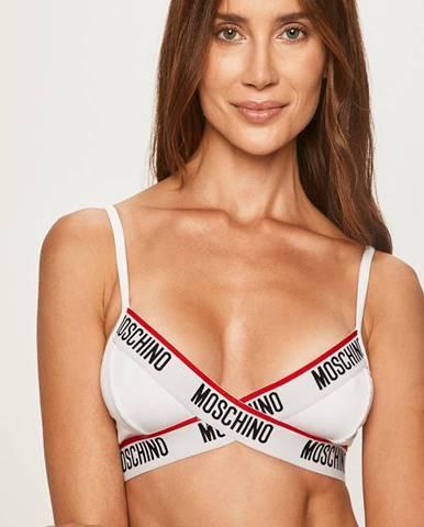 Spodná bielizeň Moschino Underwear