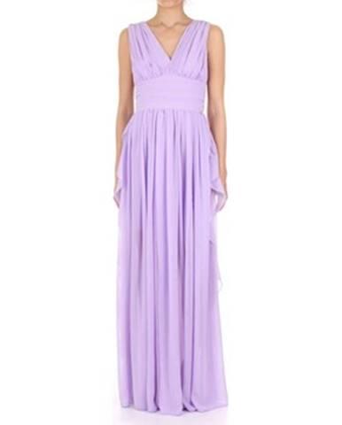 Šaty Relish