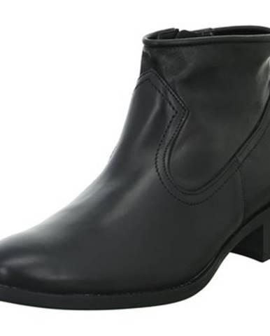 Topánky Paul Green
