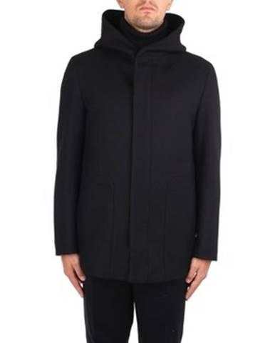 Bundy, kabáty Tagliatore