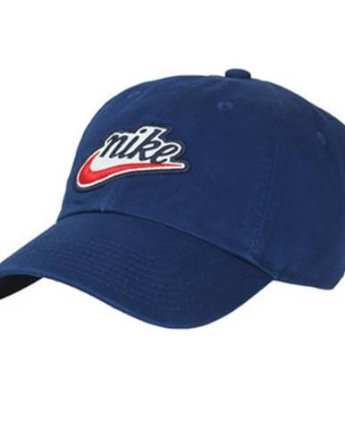 Čiapky, klobúky Nike