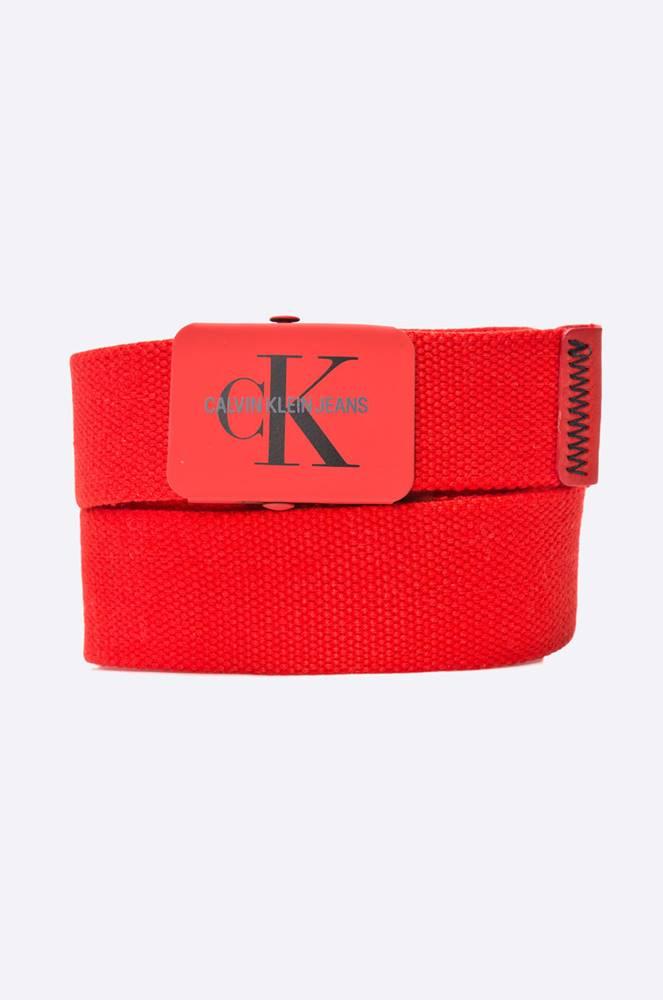 Calvin Klein Jeans Calvin Klein Jeans - Opasok