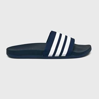 adidas Performance - Šľapky