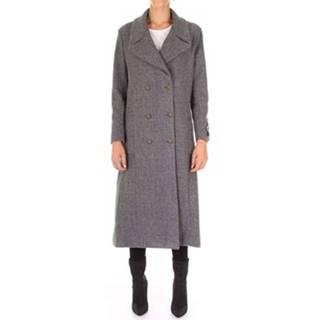 Kabáty  R229815C