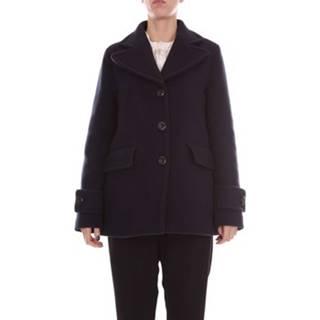 Kabáty  CS1047150125