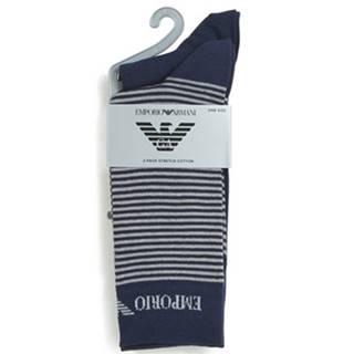 Ponožky  CC114-302302-00035