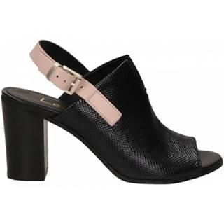 Sandále  FIESOLE