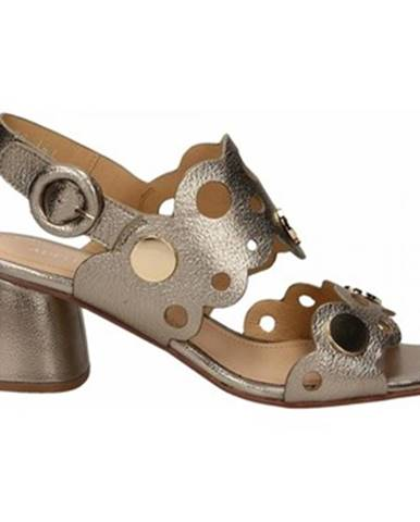 sandále Adele Dezotti