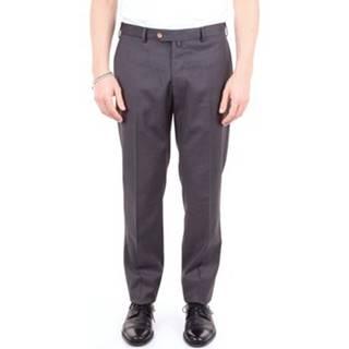 Oblekové nohavice  700165