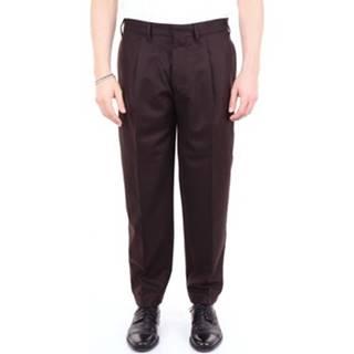 Oblekové nohavice  TONGA