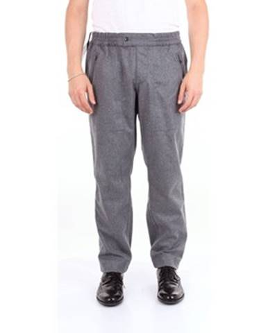 Nohavice Pto5