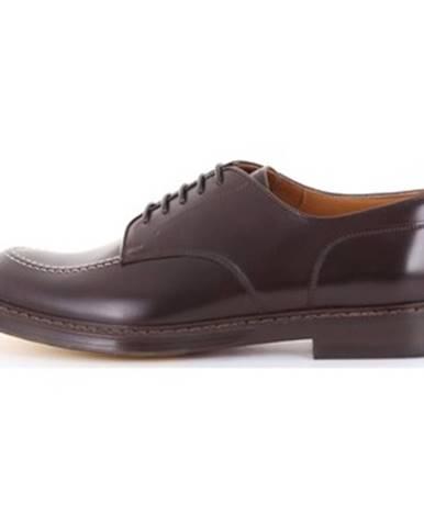 Topánky Doucal's