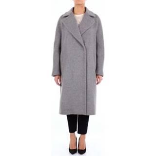 Kabáty  008020