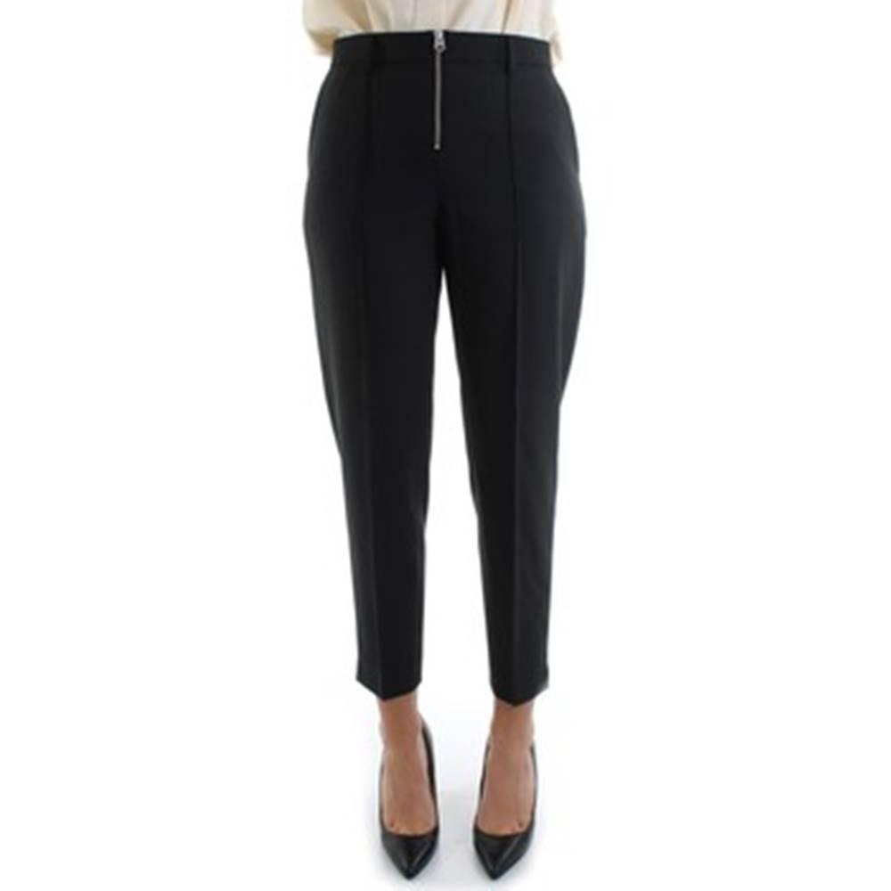Calvin Klein Jeans Nohavice Chinos/Nohavice Carrot  K20K202131