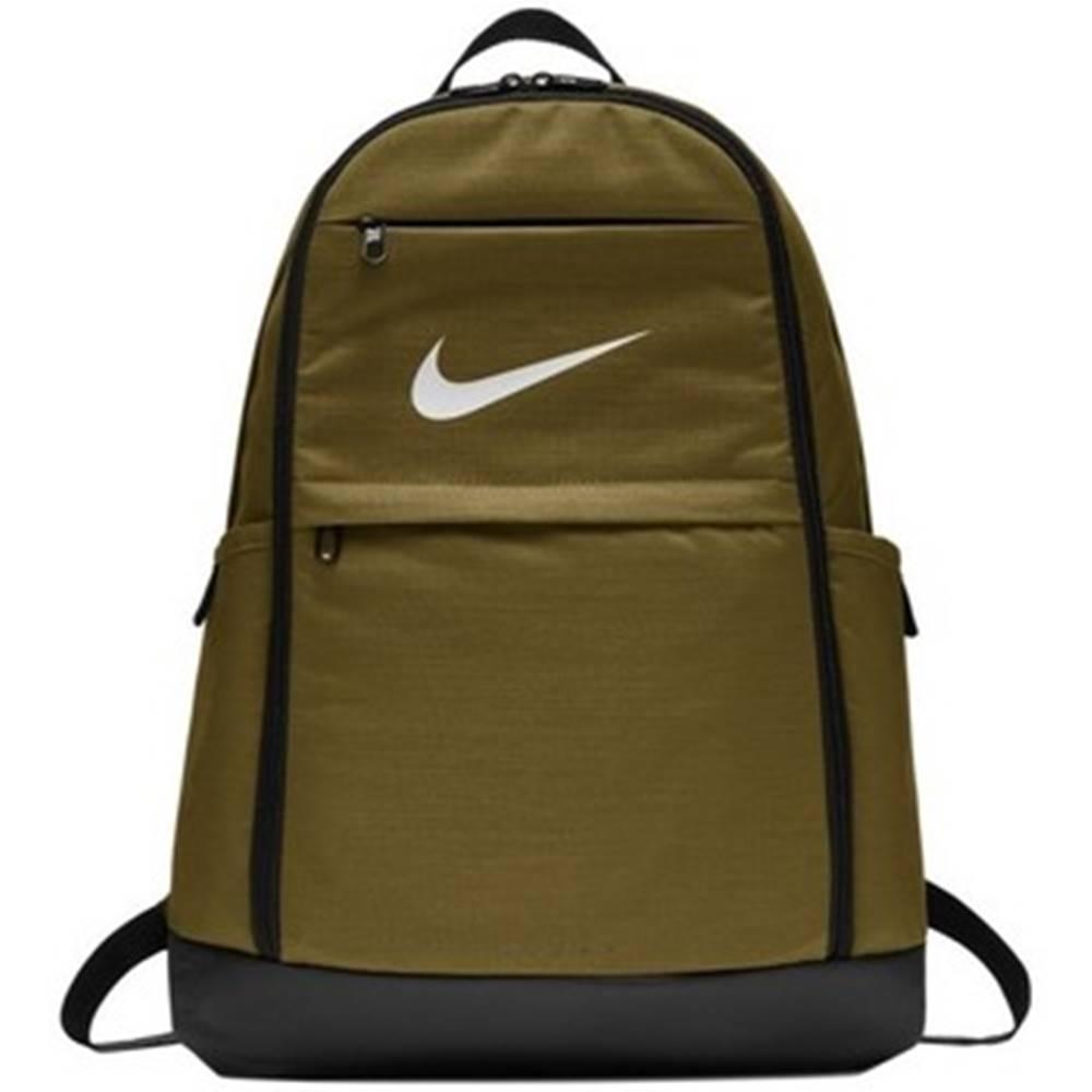 Nike Ruksaky a batohy  Brasilia