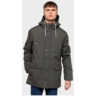 Parky  Leif parka jacket