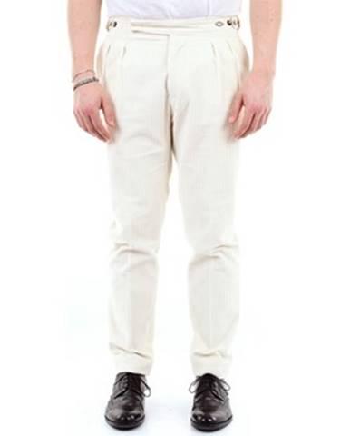 Béžový oblek Tagliatore