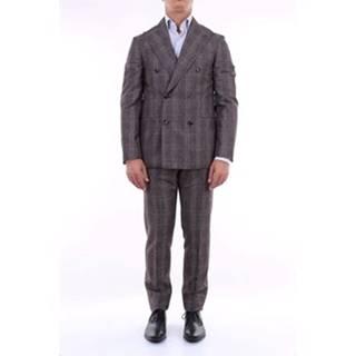 Obleky  SDP890