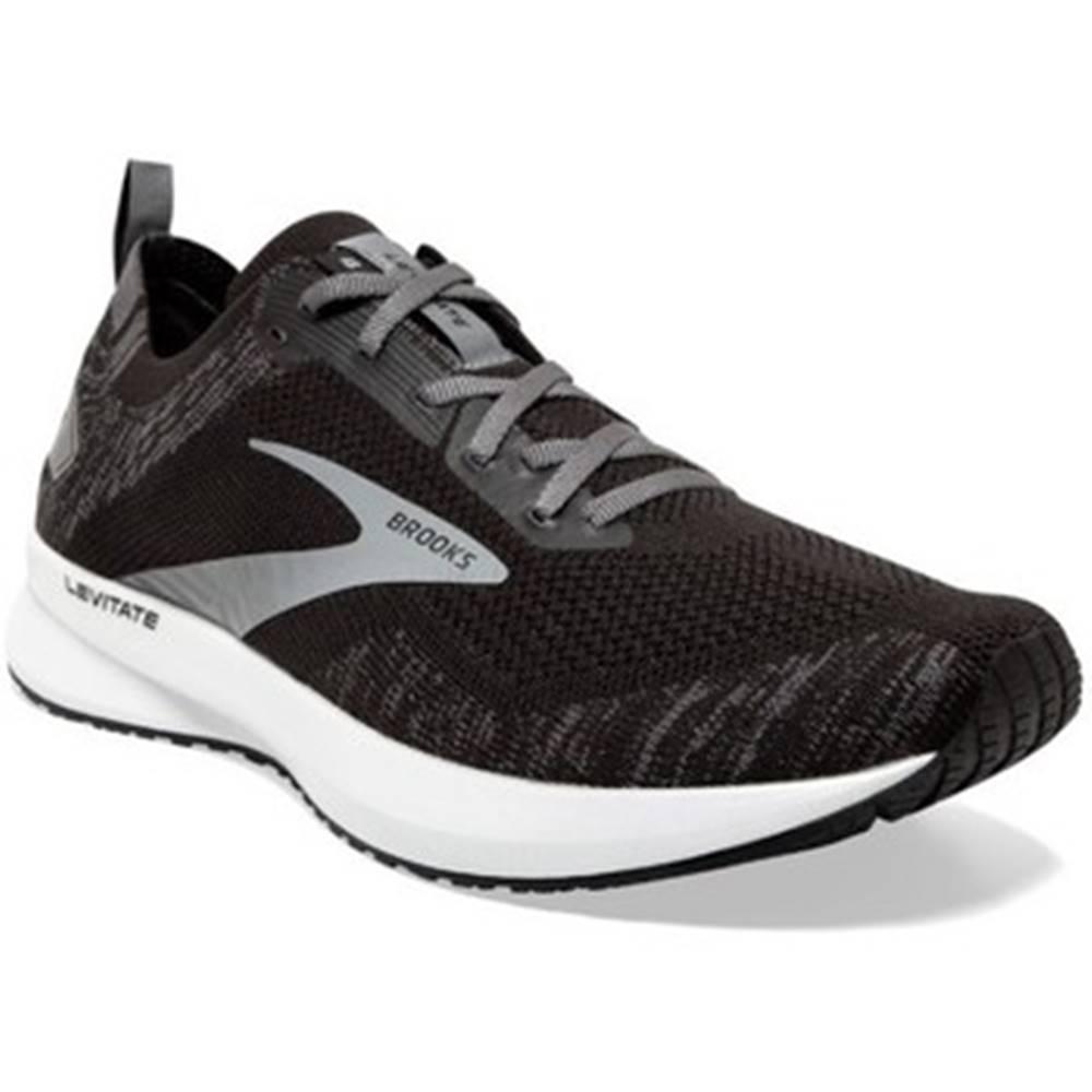 Brooks Bežecká a trailová obuv  Levitate 4 M