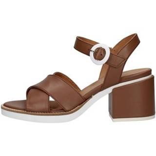 Sandále  43834
