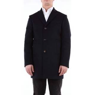 Kabáty  AD1311T3024