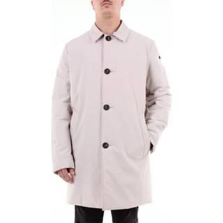 Kabáty  W19019