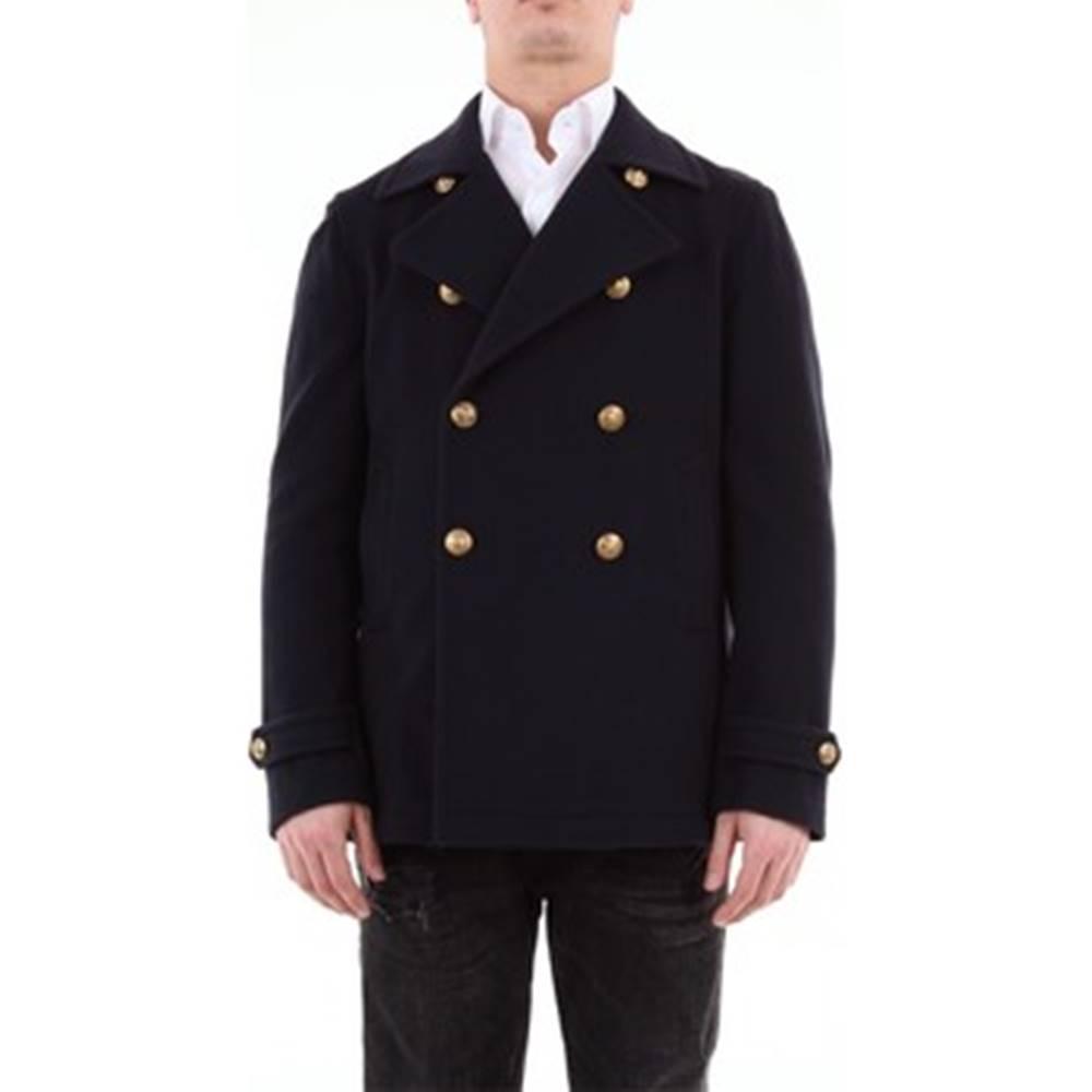 Tagliatore Kabáty  MONACOF35UIC074