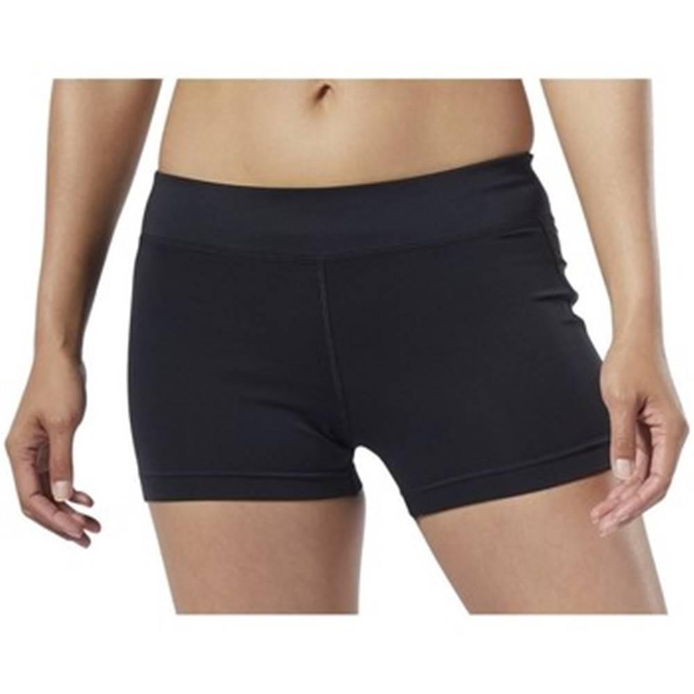 Reebok Sport Šortky/Bermudy  Wor PP Hot Short