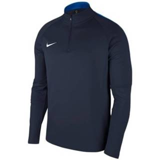 Mikiny  Dry Academy 18 Dril Top