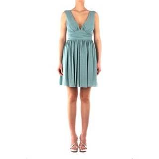Dlhé šaty  IA0168J5893