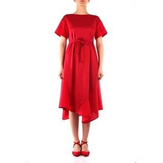 Dlhé šaty  PALAZZI