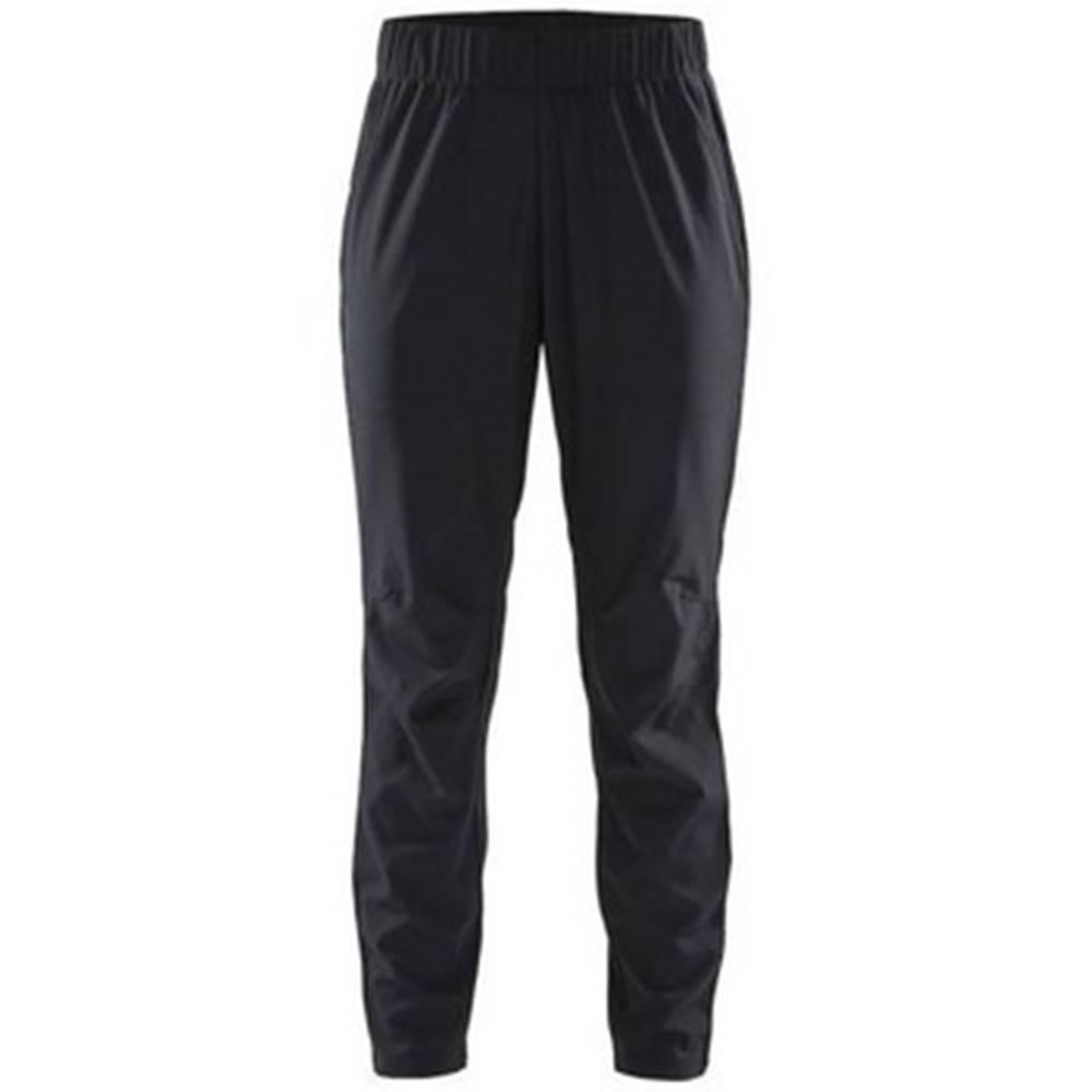 Craft Nohavice  Eaze TF Pants W