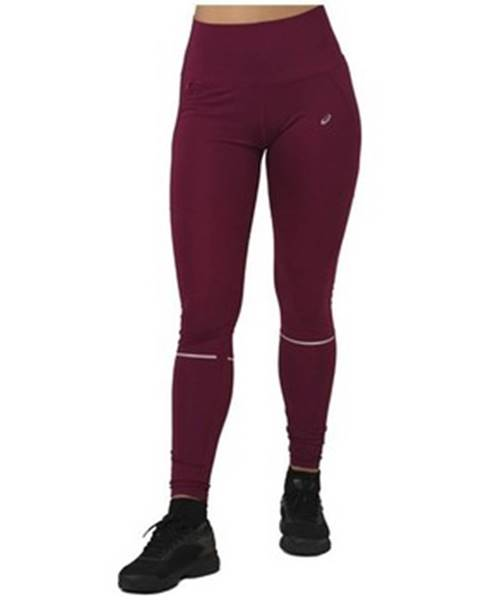 Viacfarebné nohavice Asics