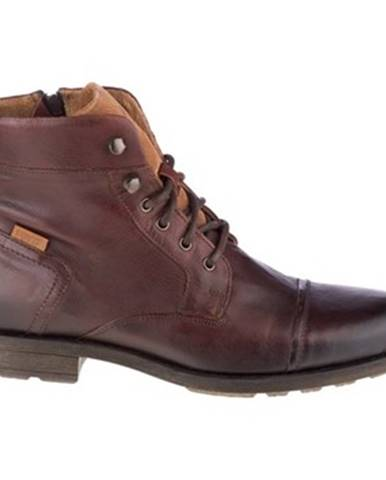 Topánky Levis