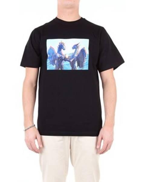 Viacfarebné tričko P.a.m.