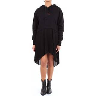 Krátke šaty  04555747