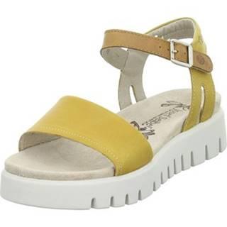 Sandále  Thea 05