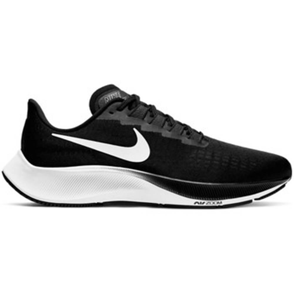 Nike Bežecká a trailová obuv  Air Zoom Pegasus 37