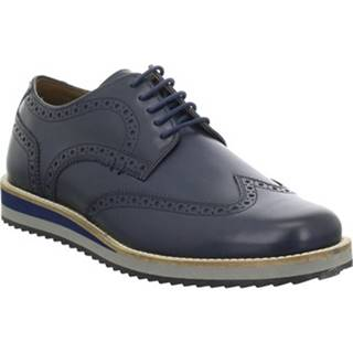Nízka obuv do mesta  Yannik 01