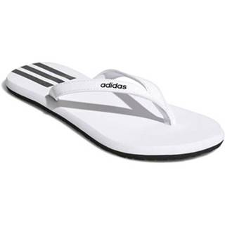 Obuv pre vodné športy  Eezay Flip Flop