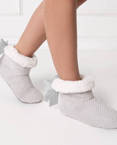 Papuče Aruelle