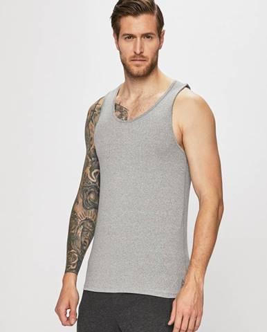 Viacfarebné tričko Reebok