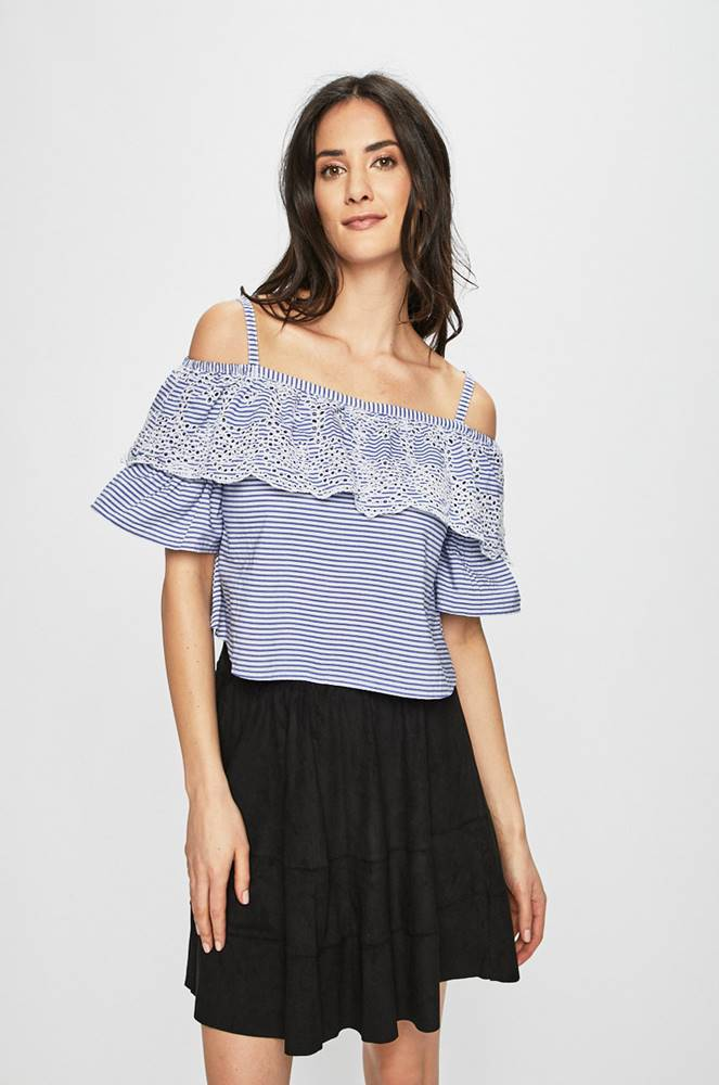 Guess Jeans Guess Jeans - Top