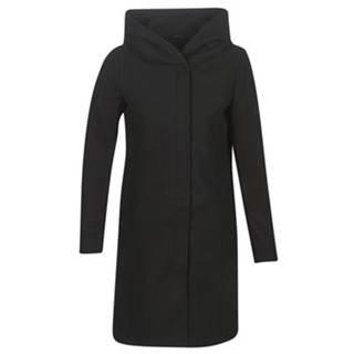 Kabáty Only  ONLSEDONA
