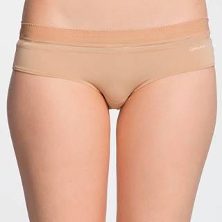 Calvin Klein Underwear - Nohavičky Hipster