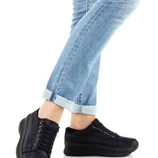 Plató topánky