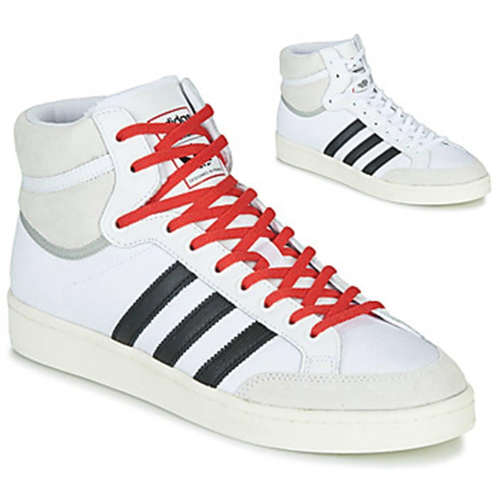 adidas Členkové tenisky adidas  AMERICANA HI
