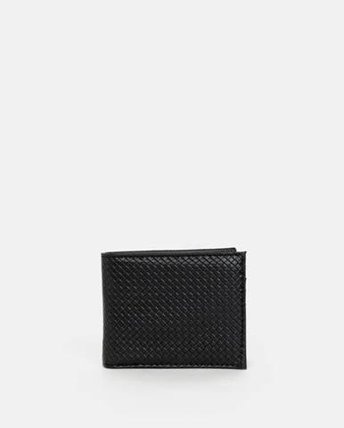 Peňaženky Burton Menswear London