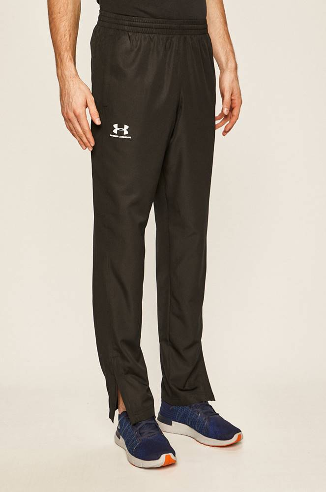 Under Armour Under Armour - Nohavice